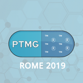 PTMG Spring 98th Conference