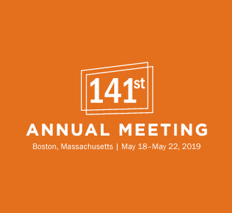 INTA 141th Annual Meeting