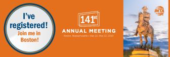 INTA 141th Annual Meeting