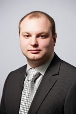 Bronislavs Baltrumovics
