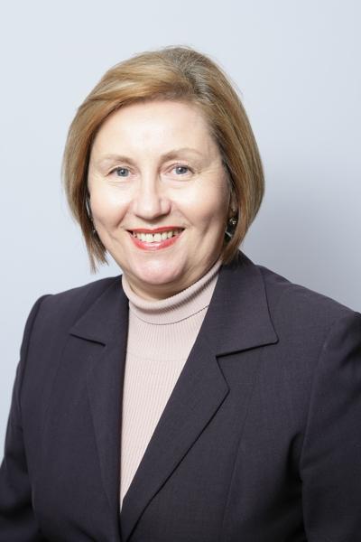 Natalija Anohina