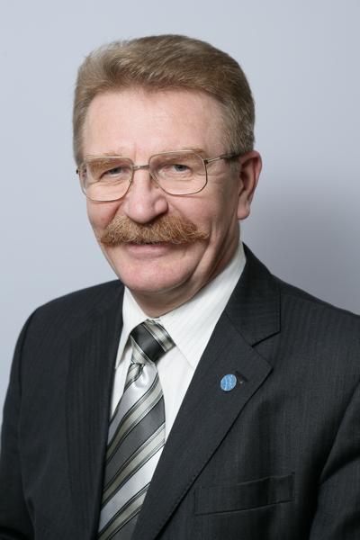 Vladimir Anohin
