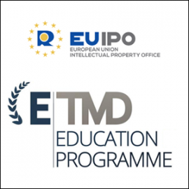 ETMD Education Programme