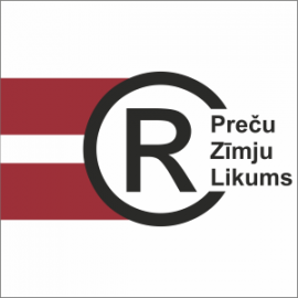 "New ""Trademark Law"" Republic of Latvia"