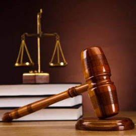 Amendments to the Civil Procedure Law